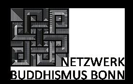 NETZWERK BUDDHISMUS BONN