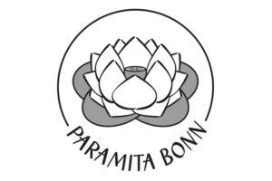 PARAMITA Bonn Logo