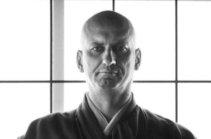 San Bo Dojo - Zen Tag Muho