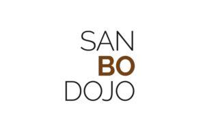 San Bo Dojo - Zen Dojo Bonn e.V. Logo