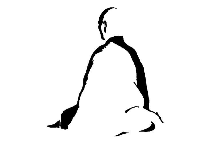 Soto Zen Dojo Bonn Logo