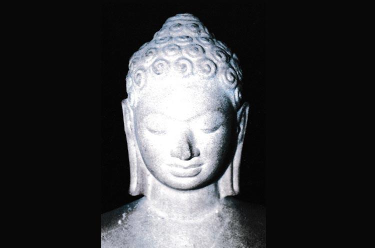 Meditationsgruppe Wiegmann