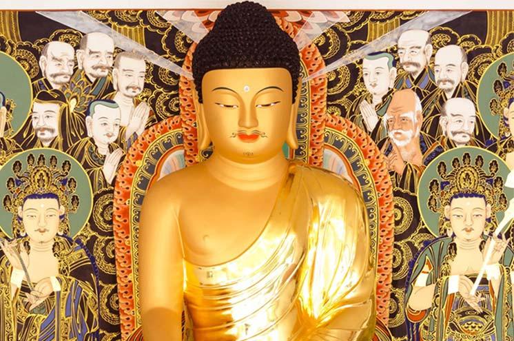 yun-hwa-sah-buddha